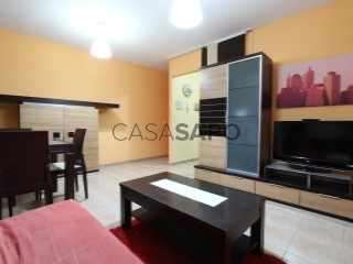 Apartamento 2 habitaciones, Triplex, San Isidro, San Isidro, Granadilla de Abona