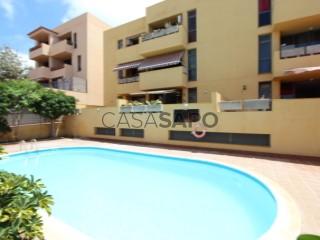Ver Apartamento 3 habitaciones, Las Chafiras en San Miguel de Abona