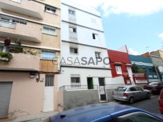 Apartamento 3 habitaciones, Santa Cruz de Tenerife, Santa Cruz de Tenerife