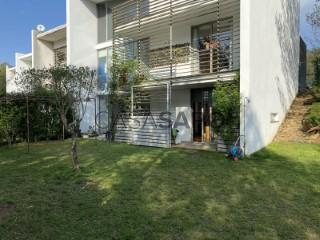 Ver Dúplex 3 habitaciones, Duplex Con garaje, Campo de Golf (Fornelos), Fornelos e Queijada, Ponte de Lima, Viana do Castelo, Fornelos e Queijada en Ponte de Lima