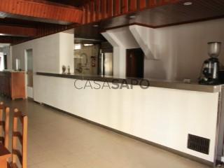 Ver Restaurante, Arca e Ponte de Lima, Viana do Castelo, Arca e Ponte de Lima en Ponte de Lima