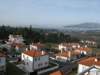 Ver Apartamento 3 habitaciones, Triplex, Arca e Ponte de Lima, Viana do Castelo, Arca e Ponte de Lima en Ponte de Lima
