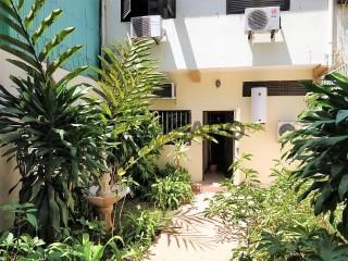 Ver Moradia T4 Com garagem, Maianga-Maianga, Luanda, Maianga-Maianga em Luanda