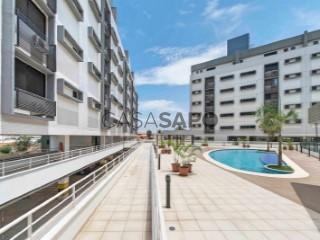 Ver Apartamento  com garagem, Cidade de Talatona em Talatona