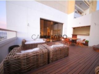 Ver Apartamento T0 vista mar, Ingombota-Patrice Lumumba em Luanda