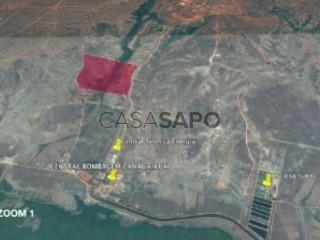 See Land , Calumbo in Viana