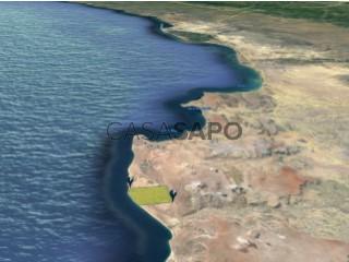 Ver Terreno  em Baía Farta