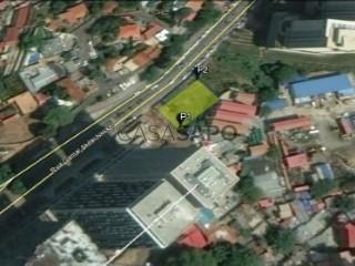 Ver Terreno , Ingombota-Ingombota em Luanda