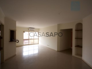 Ver Apartamento T3 com garagem, Ingombota-Ingombota em Luanda