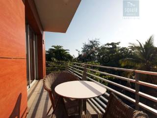 Ver Apartamento T2, Ingombota-Ilha do Cabo em Luanda