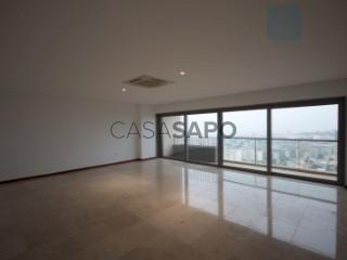 Ver Apartamento T4, Maianga-Maianga em Luanda