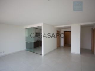 Ver Apartamento T1, Ingombota-Ingombota, Luanda, Ingombota-Ingombota em Luanda