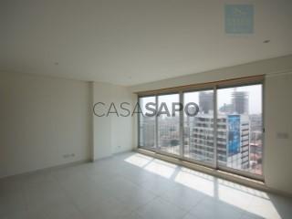 Ver Apartamento T1, Ingombota-Ingombota em Luanda