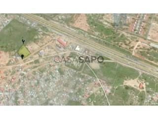 Ver Terreno  em Cacuaco