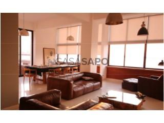 Ver Apart-Hotel , Ingombota-Ingombota em Luanda