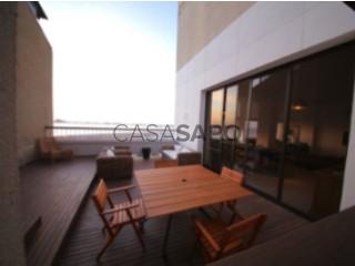 Ver Apartamento T1, Ingombota-Patrice Lumumba em Luanda