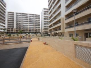Ver Prédio , Samba-Corimba em Luanda