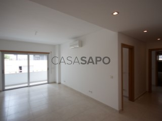 Ver Apartamento T2, Samba-Corimba em Luanda