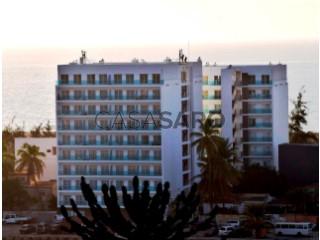 Ver Prédio , Ingombota-Ilha do Cabo em Luanda