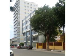 Ver Prédio , Ingombota-Ingombota em Luanda