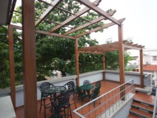 Ver Moradia T4 Duplex, Ingombota-Patrice Lumumba em Luanda