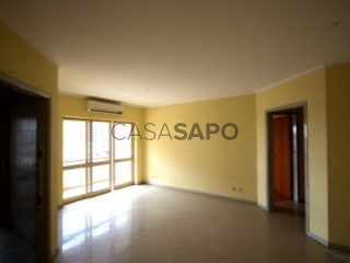 See Apartment 1 Bedroom with garage, Ingombota-Ingombota in Luanda