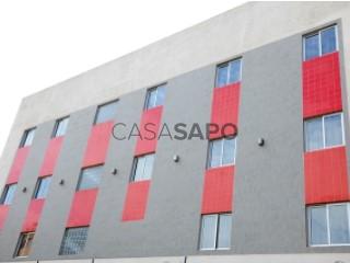 Ver Casa de hóspedes T25, Ingombota-Ingombota em Luanda