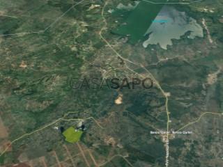 Ver Terreno  em Bengo