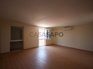 Ver Apartamento T1, Coqueiros, Ingombota-Ingombota, Luanda, Ingombota-Ingombota em Luanda