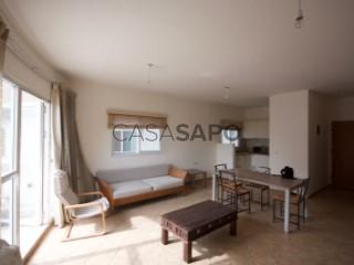 Ver Apartamento T2, Alvalade, Maianga-Maianga, Luanda, Maianga-Maianga em Luanda