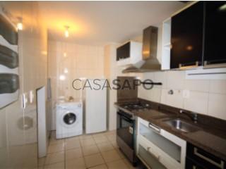 Ver Apartamento T2 com garagem, Cidade de Talatona em Talatona