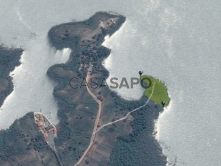 Ver Terreno , Funda em Cacuaco