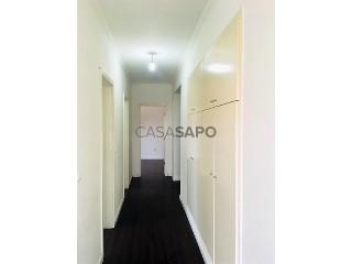Ver Apartamento , Ingombota-Patrice Lumumba em Luanda