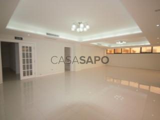 See Apartment 3 Bedrooms with garage, Ingombota-Ingombota in Luanda