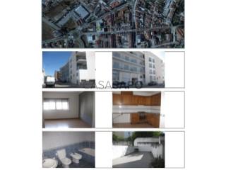 Ver Apartamento T1, Cartaxo e Vale da Pinta, Santarém, Cartaxo e Vale da Pinta no Cartaxo