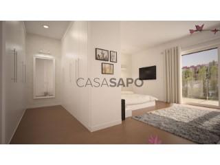 Ver Apartamento T22, Oeiras e São Julião da Barra, Paço de Arcos e Caxias em Oeiras