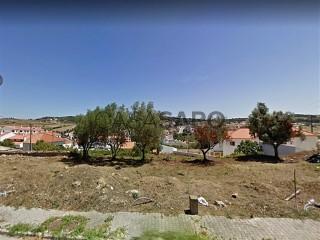 See Land, Tituaria , Milharado, Mafra, Lisboa, Milharado in Mafra
