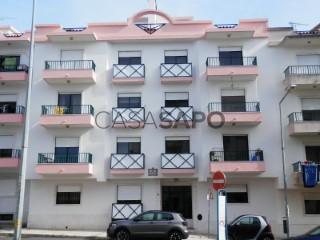Voir Appartement 2 Pièces, Cabeço da Fonte, Algueirão-Mem Martins, Sintra, Lisboa, Algueirão-Mem Martins à Sintra
