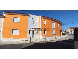 Ver Moradia T4 Com garagem, Almargem do Bispo, Pêro Pinheiro e Montelavar, Sintra, Lisboa, Almargem do Bispo, Pêro Pinheiro e Montelavar em Sintra