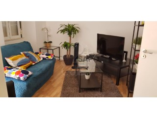 Ver Apartamento T4, Praça do Chile (São Jorge de Arroios), Lisboa, Arroios em Lisboa