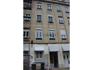 See Apartment 4 Bedrooms, Anjos, Arroios, Lisboa, Arroios in Lisboa