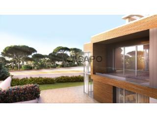 Ver Moradia T4 Com garagem, Quinta da Bicuda (Cascais), Cascais e Estoril, Lisboa, Cascais e Estoril em Cascais