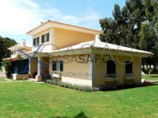 See House 3 Bedrooms, Quinta da Marinha (Cascais), Cascais e Estoril, Lisboa, Cascais e Estoril in Cascais