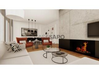 See Apartment 4 Bedrooms With garage, Av. da Liberdade (São José), Santo António, Lisboa, Santo António in Lisboa