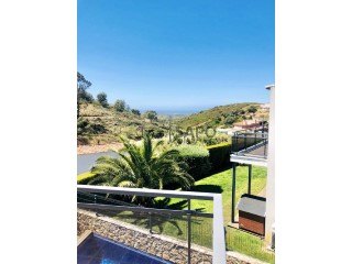 Ver Moradia T4 Triplex com garagem, Cascais e Estoril em Cascais