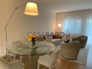 Ver Apartamento T1 Com garagem, Cascais e Estoril, Lisboa, Cascais e Estoril em Cascais