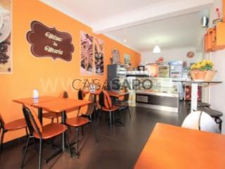 See Coffee Shop / Snack Bar, Amoreira, Cascais e Estoril, Lisboa, Cascais e Estoril in Cascais