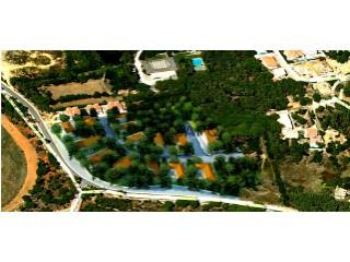 Voir Terrain, Quinta da Marinha (Cascais), Cascais e Estoril, Lisboa, Cascais e Estoril à Cascais