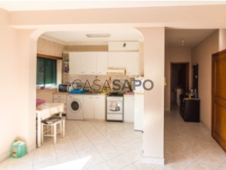 See Apartment 1 Bedroom in Marinha Grande