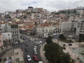 Voir Restaurant, Martim Moniz (Socorro), Santa Maria Maior, Lisboa, Santa Maria Maior à Lisboa